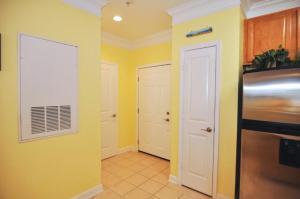 1309 Crow Creek Drive Condo, Appartamenti  Calabash - big - 33