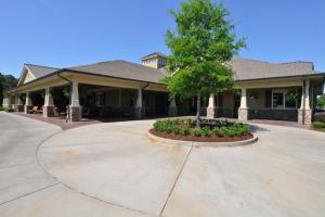 1309 Crow Creek Drive Condo, Appartamenti  Calabash - big - 35