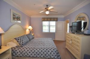 1309 Crow Creek Drive Condo, Appartamenti  Calabash - big - 49