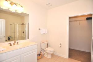 1309 Crow Creek Drive Condo, Appartamenti  Calabash - big - 53