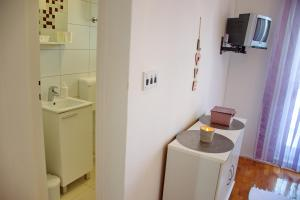 Apartments Mike, Appartamenti  Novalja (Novaglia) - big - 79