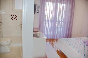 Apartments Mike, Appartamenti  Novalja (Novaglia) - big - 78