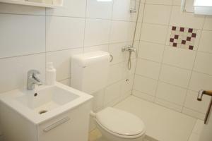 Apartments Mike, Appartamenti  Novalja (Novaglia) - big - 42