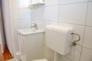 Apartments Mike, Appartamenti  Novalja (Novaglia) - big - 51