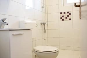 Apartments Mike, Appartamenti  Novalja (Novaglia) - big - 52