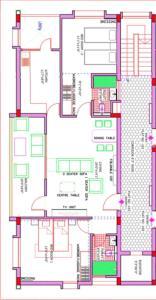 Paradise Exotica, Апартаменты  Чикмагалур - big - 84