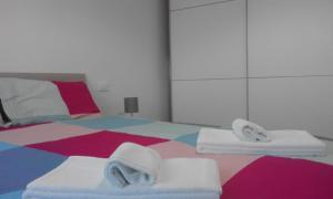 A casa di Bea - AbcFirenze.com