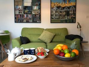 obrázek - Coast Apartment