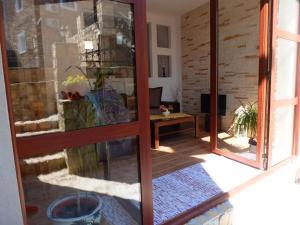 Apartments Antigona Old Town, Apartments  Ulcinj - big - 41