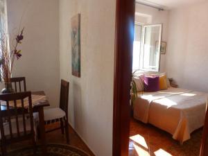 Apartments Antigona Old Town, Apartments  Ulcinj - big - 51