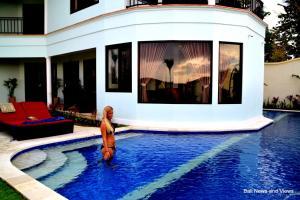 obrázek - Bali Paradise Beach Estate