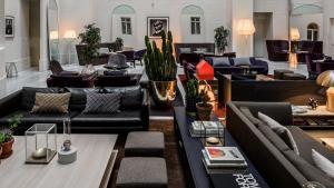 Nobis Hotel (22 of 58)
