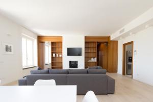 Be Apartments San Babila - AbcAlberghi.com