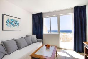 Apartamento Faro, Morro Jable