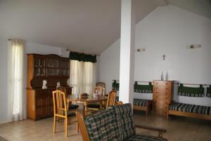 Exclusive Centro Turistico, Lodges  Maipú - big - 4
