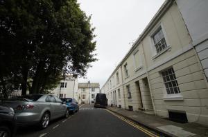 Pelham Boutique House, Prázdninové domy  Brighton and Hove - big - 2
