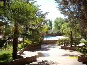 Exclusive Centro Turistico, Lodges  Maipú - big - 36