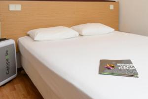Campanile Hotel & Restaurant Delft in Delft