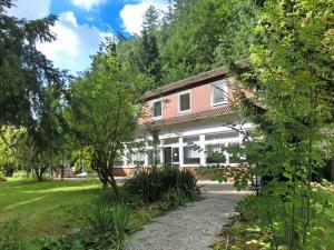 Landhaus Friedensthal - Aerzen