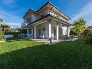 Villa Julie - AbcAlberghi.com