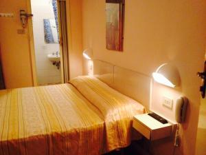 Hotel Villa Gigliola - AbcAlberghi.com