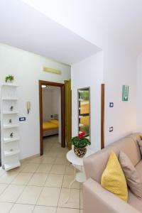 Luca's Home - AbcAlberghi.com