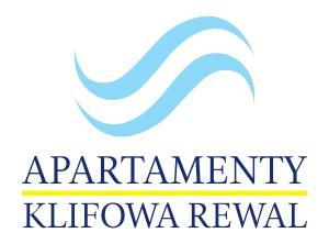 Resort Apartamenty Klifowa Rewal 1