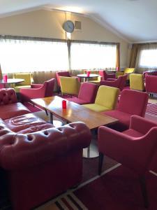 Malvina House Hotel, Hotely  Stanley - big - 18