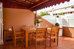 obrázek - Apartment near the beach Fanabe FA/139