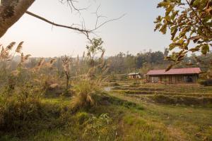 Auberges de jeunesse - PaliGhar Farmstay