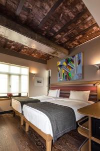 Bankerhan Hotel (12 of 148)