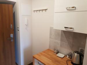 Apartamenty Marco 3