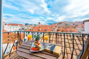 Scalini Palace - Dubrovnik
