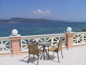 Hostales Baratos - Florena Hotel
