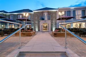 The Llawnroc Hotel (2 of 52)
