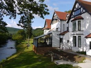 Craig-y-Dderwyn Riverside Hotel (6 of 18)