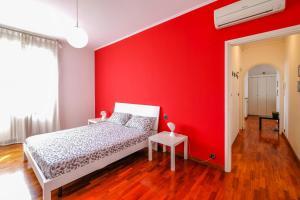 Bicocca Arcimboldi Apartment - AbcAlberghi.com