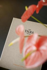 Boutique Hotel Das Tigra