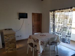 . Residencial Darimar I