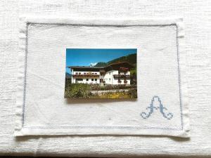 Gästehaus Anna