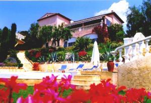 obrázek - Villa Graziosa