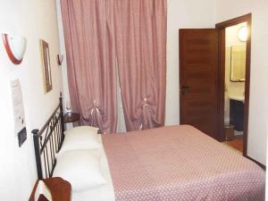 Da Marcello, Гостевые дома  Генуя - big - 32