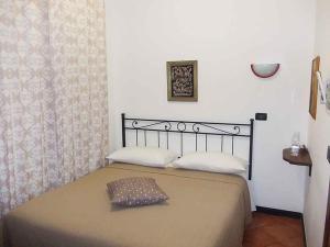 Da Marcello, Гостевые дома  Генуя - big - 15