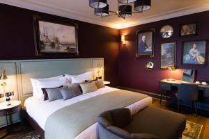 Avon Gorge Hotel (40 of 79)