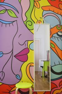 Auberges de jeunesse - Leonardo\'s Rooms