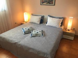 obrázek - Apartment Biba