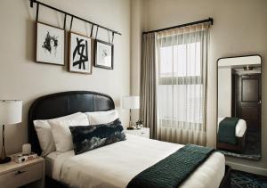 Hotel Figueroa (23 of 42)
