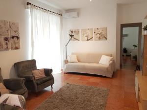 Home Suite Home - AbcAlberghi.com