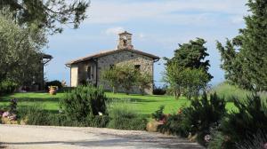 La Palazzetta del Vescovo (12 of 43)