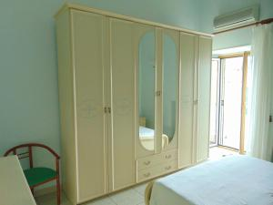 Elegante appartamento in pieno centro a Vieste. - AbcAlberghi.com